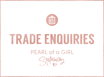 Trade Enquiries Wholesale